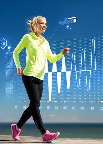 Υγεία & Αθλητισμός
