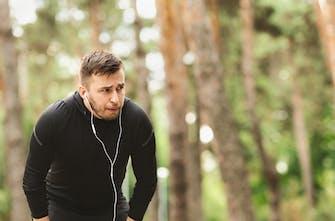 Το στρες στον αθλητισμό και τρόποι αντιμετώπισης
