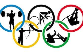 Ένα βίντεο που φέρνει τον αθλητισμό στο προσκήνιο