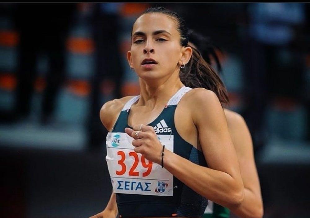 Καλές προσπάθειες αλλά χωρίς να πιάσουν τα όρια για το Πανευρωπαϊκό οι Έλληνες αθλητές