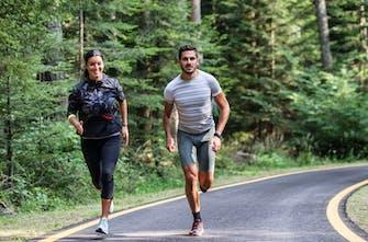 Η σωστή στάση του σώματος στο τρέξιμο - Οδηγός για νέους δρομείς
