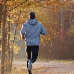 Συστάσεις για επιστροφή στην άσκηση μετά από νόσηση από κορωνοϊό
