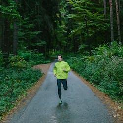 Πόσο πέφτει η φυσική κατάσταση όταν απέχουμε προπονητικά;
