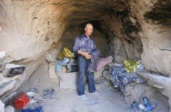 Βοσκός έσωσε τη ζωή έξι δρομέων στο θανατηφόρο υπερμαραθώνιο της Κίνας!