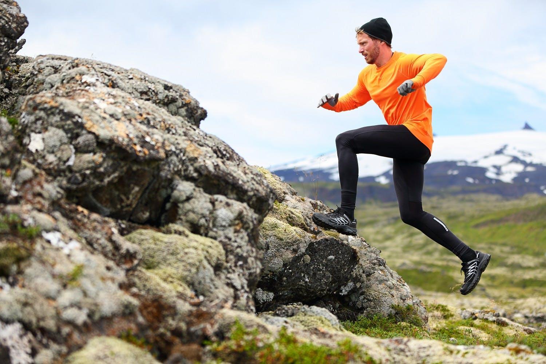 Τι είναι καλύτερο για την καρδιά σας: αερόβια άσκηση ή προπόνηση αντίστασης;