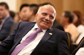 «Έφυγε» ο πρώην πρόεδρος της ΕΑΟΜ ΑμεΑ, Γιώργος Φουντουλάκης
