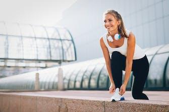 Η συμβολή της σωματικής άσκησης στις αγχώδεις διαταραχές