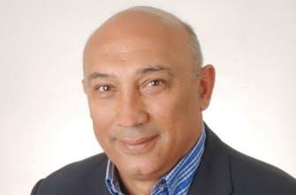 Ο πρώτος Κρητικός υποψήφιος για τις εκλογές του ΣΕΓΑΣ