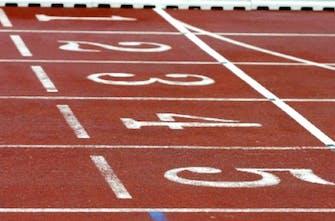 Αναλυτικά οι ημερομηνίες των Διασυλλογικών Αγώνων των 18 ομίλων