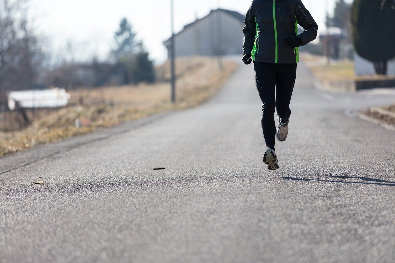 Τρέξιμο: Εννέα χρήσιμες συμβουλές για να τρέχετε ασφαλείς σε εξωτερικούς χώρους