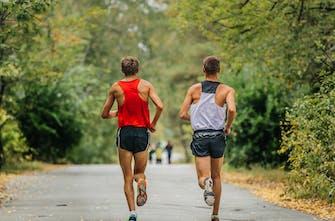 Πώς ένα προπονητικό πρόγραμμα θα σας βοηθήσει να τρέξετε αποδοτικότερα