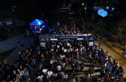 Μαραθώνιος-Νυχτερινός Ημιμαραθώνιος Θεσσαλονίκης: Οι διαδρομές και όλες οι τεχνικές πληροφορίες για τους δύο μεγάλους αγώνες
