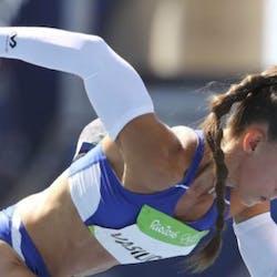 Με 15 αθλητές και αθλήτριες η Ελλάδα στο Ευρωπαϊκό του Τορούν