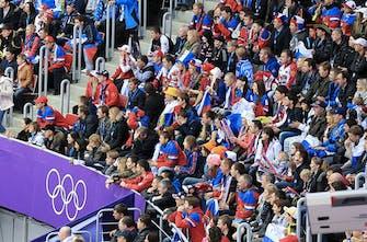 Ολυμπιακοί Αγώνες: Τα περιοριστικά μέτρα για τους θεατές