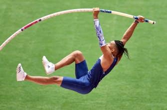 Τι έκαναν σήμερα (3/8) οι Έλληνες αθλητές στους Ολυμπιακούς Αγώνες