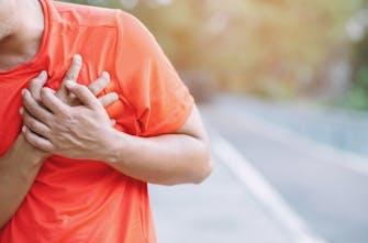 Πως η αερόβια άσκηση μειώνει τις πιθανότητες εμφάνισης καρδιαγγειακών παθήσεων