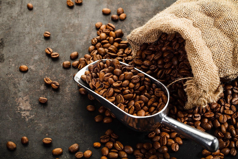 Πως επιδρά η καφεΐνη στο τρέξιμο σας;
