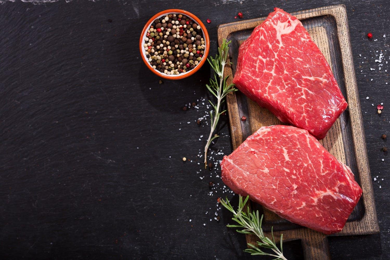 Κόκκινο και επεξεργασμένο κρέας, η ουσία της διατροφικής πληροφορίας