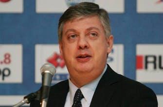 Εγκρίθηκε ο οικονομικός απολογισμός του ΣΕΓΑΣ-Εκλογές στις 31/3