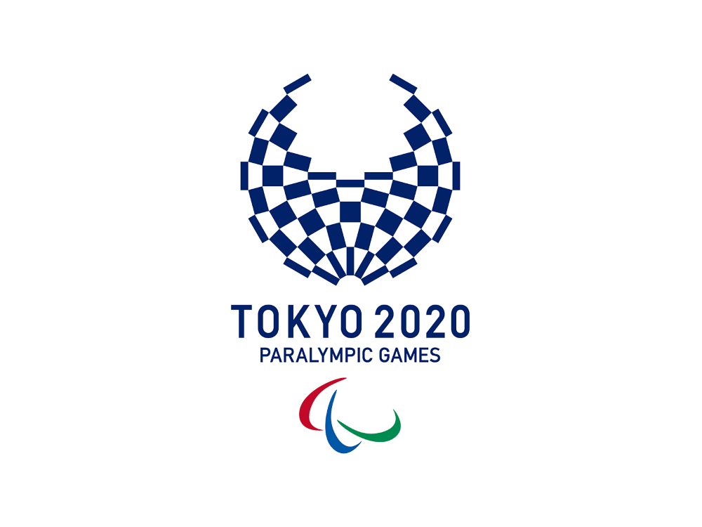 Έτοιμη η Ελληνική αποστολή για την Παραολυμπιάδα του Τόκιο