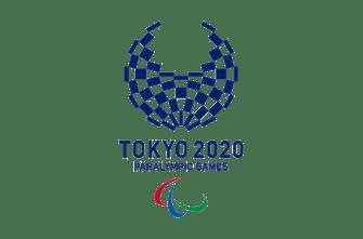 Το τηλεοπτικό πρόγραμμα της Παραολυμπιάδας του Τόκιο