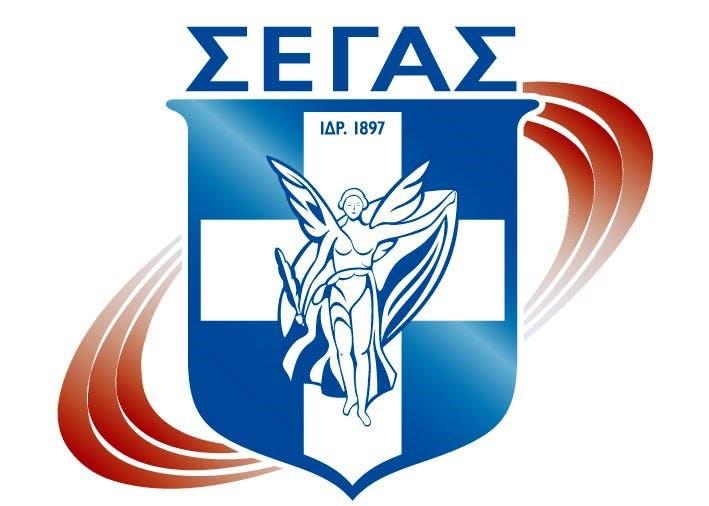 Η αρχή του ελληνικού αθλητισμού