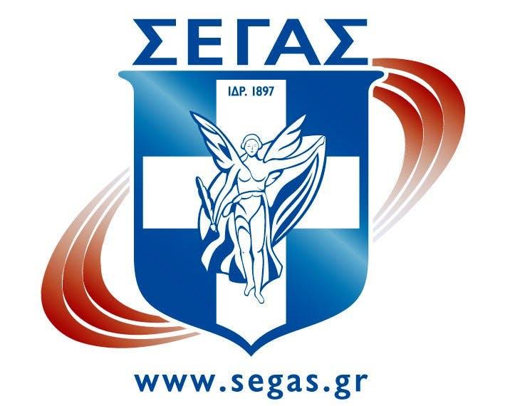 Με 16 σωματεία η Κρήτη στις εκλογές του ΣΕΓΑΣ