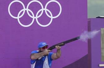 Ολυμπιακοί Αγώνες: Οι Ελληνικές συμμετοχές της Δευτέρας (26/07)