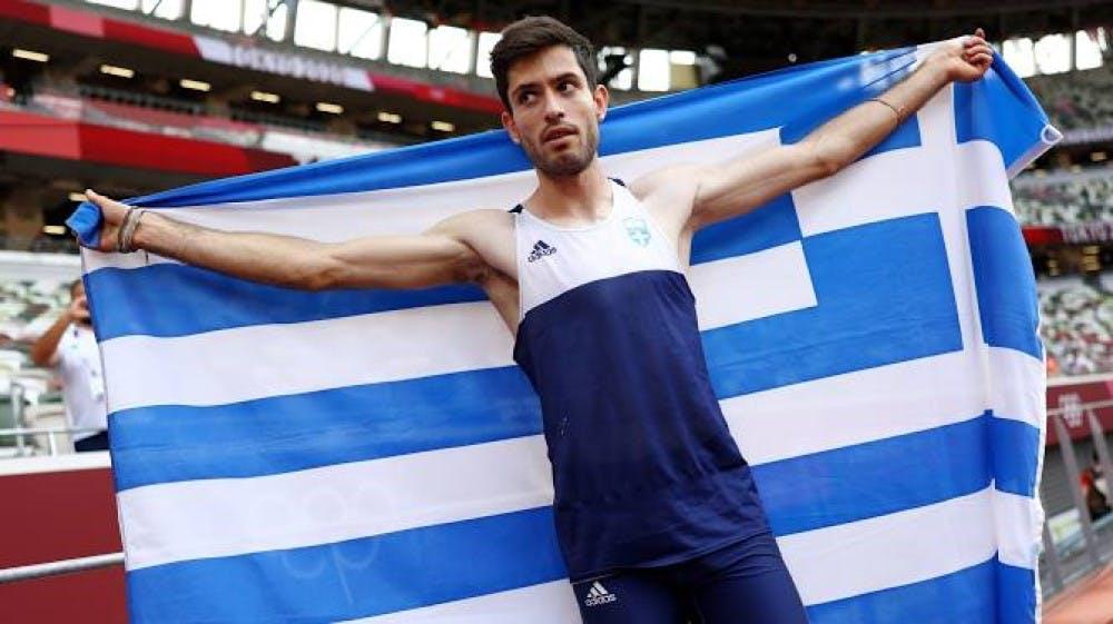 Η Ελλάδα στην 36η θέση στον πίνακα των μεταλλίων, πρώτες οι ΗΠΑ, Κίνα και Ιαπωνία