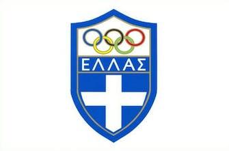 Στηρίζει Χρ. Βολικάκη η επιτροπή αθλητών της ΕΟΕ