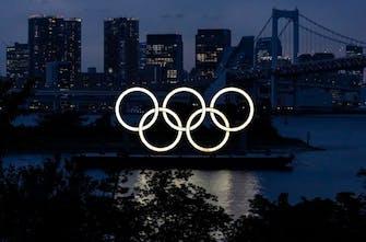 Ολυμπιακοί Αγώνες: Αυξάνονται τα κρούσματα κορονοϊού