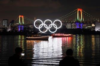 Το 80% των Ιαπώνων ζητά την ακύρωση ή αναβολή των Ολυμπιακών Αγώνων