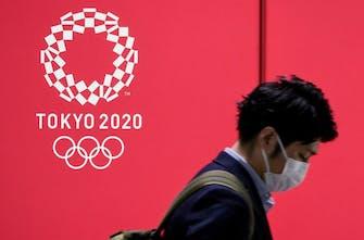 Τόκιο 2020: Οι διοργανωτές προσφέρουν στους εθελοντές τη δυνατότητα να εμβολιαστούν