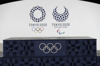 Αποχώρηση χώρας από τους Ολυμπιακούς Αγώνες μία ημέρα πριν την τελετή έναρξης!