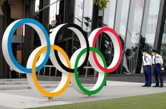 Αυτοκτόνησε μέλος της ιαπωνικής Οργανωτικής Επιτροπής των Ολυμπιακών Αγώνων
