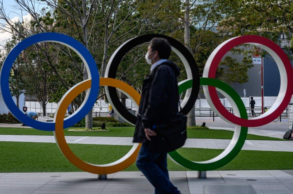 Τόκιο: Έρχεται παράταση της κατάστασης έκτακτης ανάγκης – πως επηρεάζονται οι Ολυμπιακοί Αγώνες
