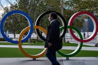 Ολυμπιακοί Αγώνες: Τι θα συμβεί εάν ένας αθλητής βρεθεί θετικός στον κορωνοϊό