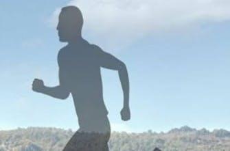 Ακυρώθηκε για φέτος ο Ορεινός Ημιμαραθώνιος Βερδικούσιας