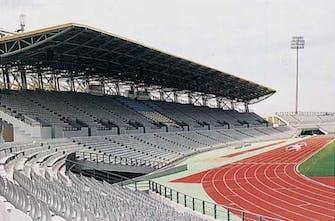 Το πρόγραμμα του Πανελληνίου πρωταθλήματος ανδρών-γυναικών