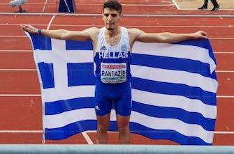 Στην 8η θέση η Ελλάδα, άνοδος για Τσεχία, Λευκορωσία στη Σούπερ Λίγκα