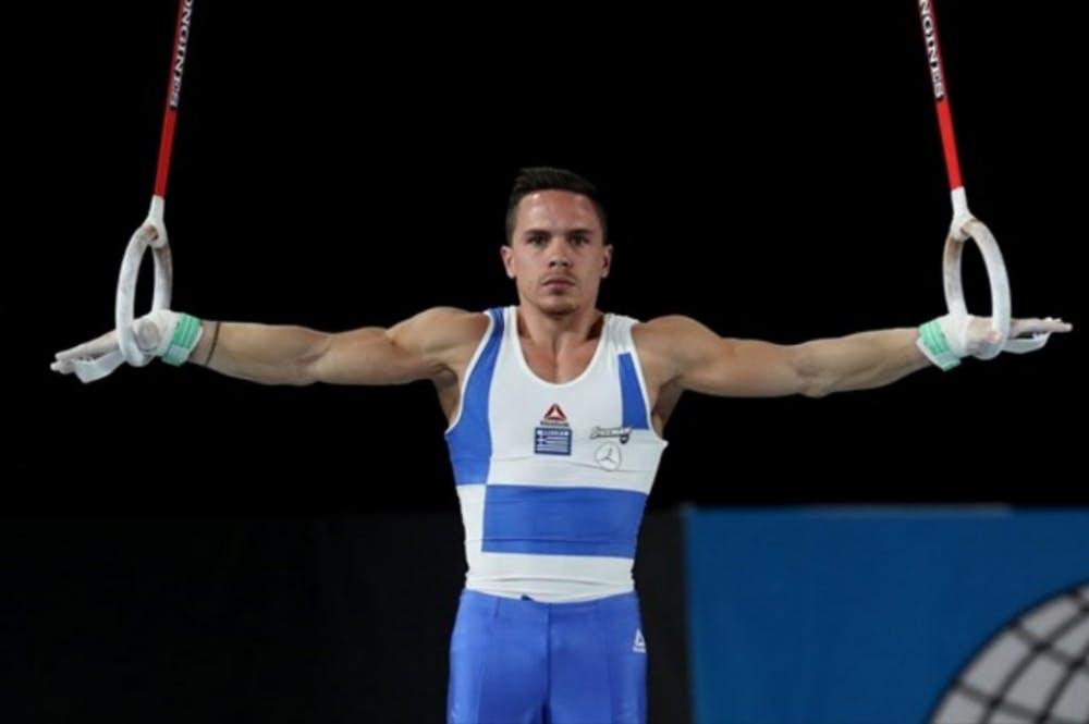Ολυμπιακοί Αγώνες: Tο σημερινό πρόγραμμα (24/7)