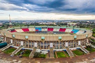 Παρούσα η Ελλάδα στο Παγκόσμιο πρωτάθλημα Κ20