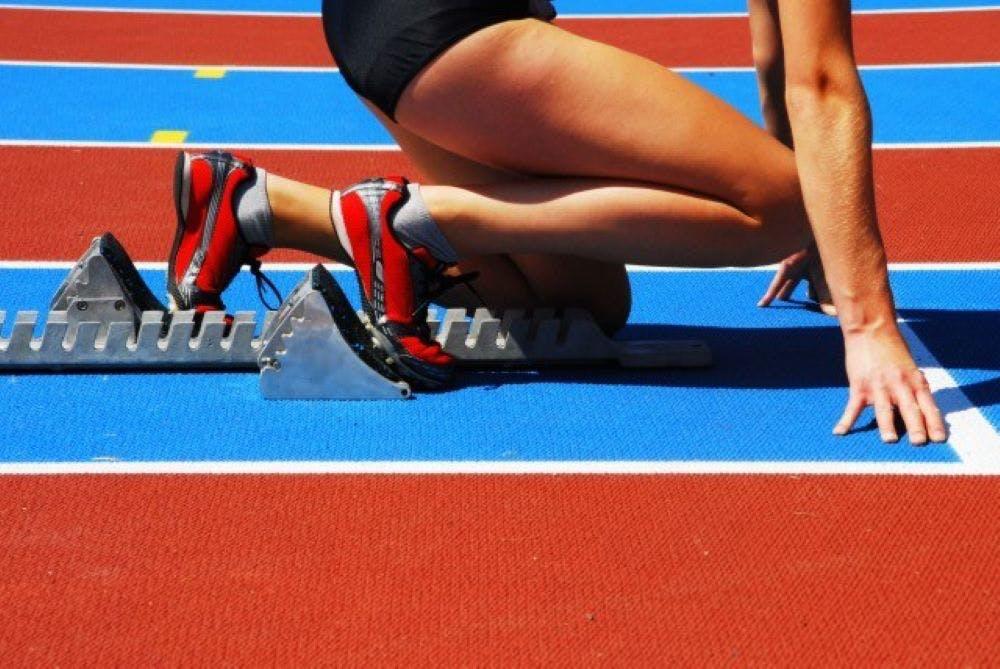 Ο νέος σχεδιασμός του ΣΕΓΑΣ για την αξιολόγηση των αθλητών-τριών