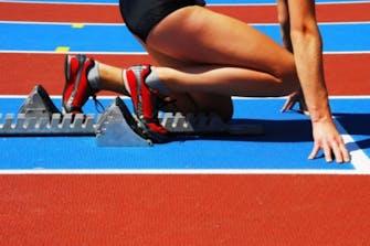 Στην Πάτρα το πανελλήνιο πρωτάθλημα στίβου στις 5-6 Ιουνίου