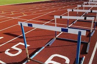 Η εγκύκλιος για την εισαγωγή διακριθέντων αθλητών στην τριτοβάθμια εκπαίδευση