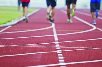 Επιτροπή Λοιμοξιολόγων: Άμεση αξιοποίηση των self test και στις αθλητικές δραστηριότητες