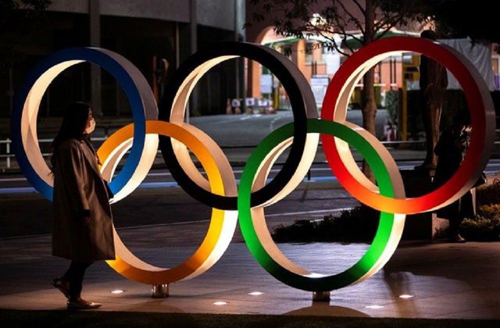 Τόκιο 2020: Χωρίς θεατές από το εξωτερικό οι Ολυμπιακοί Αγώνες