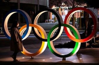 Ολυμπιακοί Τόκιο: Τον Μάρτιο η τελική απόφαση