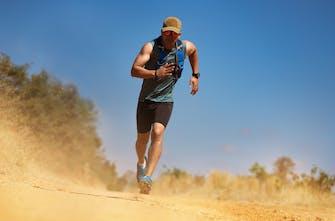 Trail running: Πως σε βοηθάει να γίνει καλύτερος!