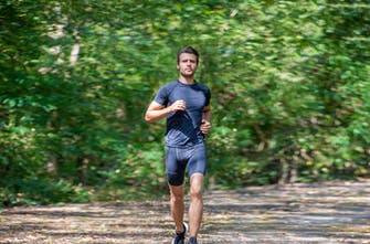 Μπορεί το τρέξιμο να βελτιώσει την εγκεφαλική μας λειτουργία;